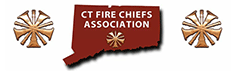 Connecticut Fire Chiefs Association Logo